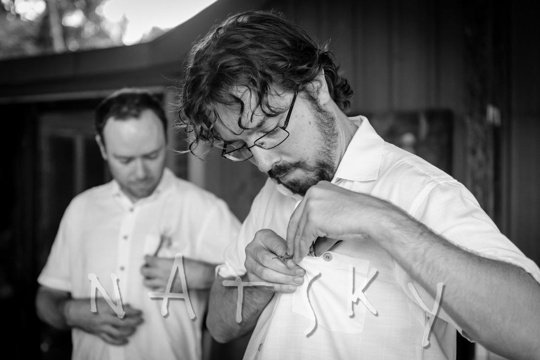 FEDERAL WEDDING PHOTOGRAPHER 004