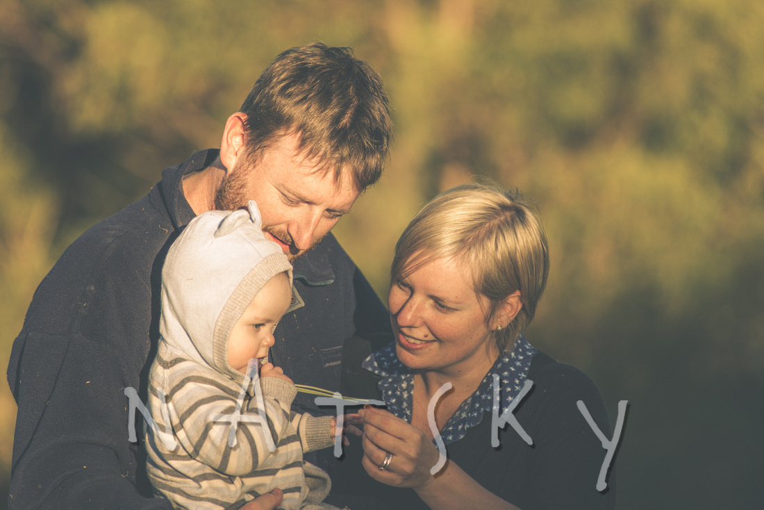 FAMILY PHOTOGRAPHER LISMORE 010