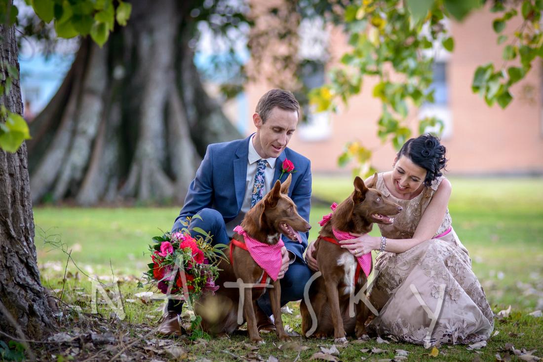 LISMORE WEDDING 026