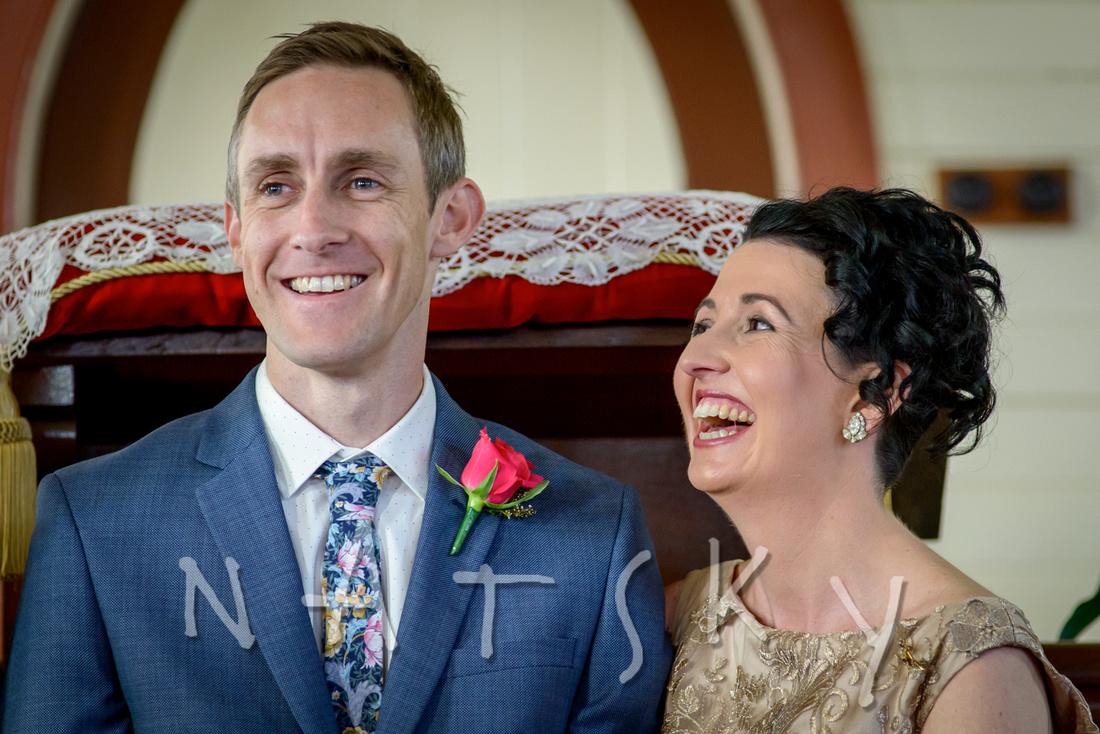 LISMORE WEDDING 016