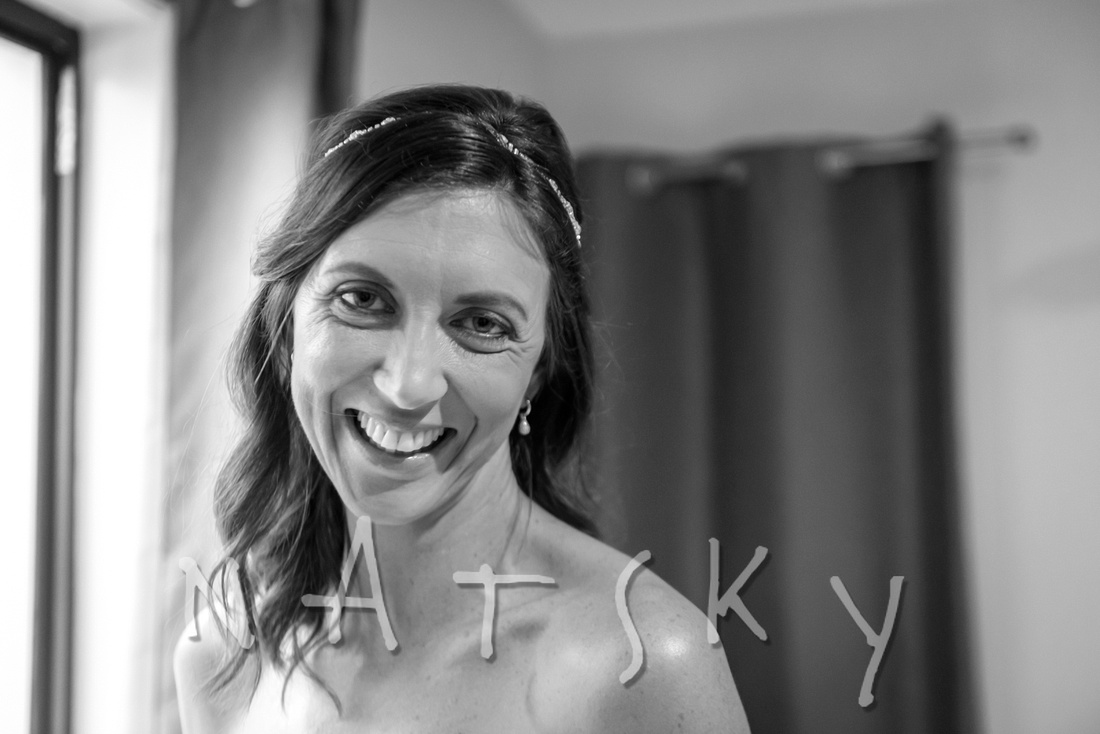 LENNOX HEAD WEDDING PHOTOGRAPHER006