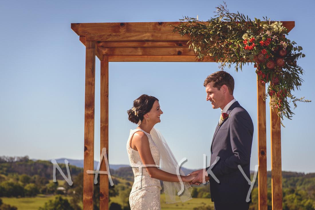 NORTHERN RIVERS WEDDING PHOTOGRAPHER 023
