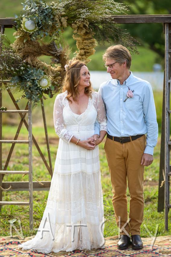 fernleigh wedding photographer 001