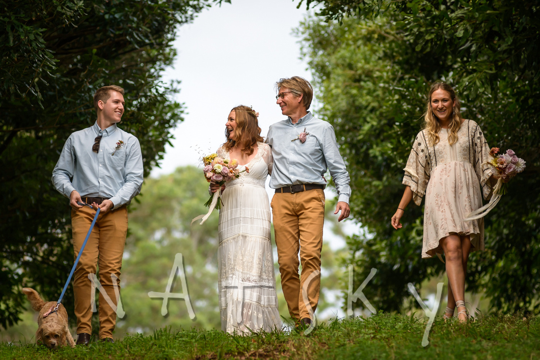 fernleigh wedding photographer 001