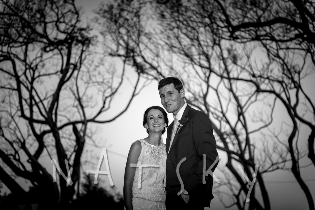 NORTHERN RIVERS WEDDING PHOTOGRAPHER 032