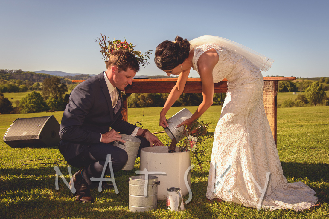 NORTHERN RIVERS WEDDING PHOTOGRAPHER 025