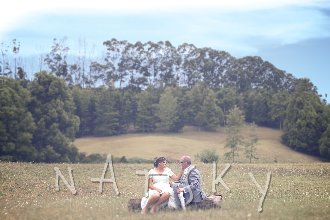 NORTHERN RIVERS WEDDING PHOTOGRAHER
