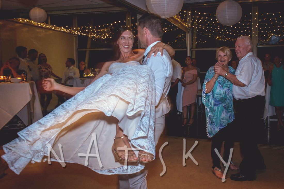 LENNOX HEAD WEDDING PHOTOGRAPHER035