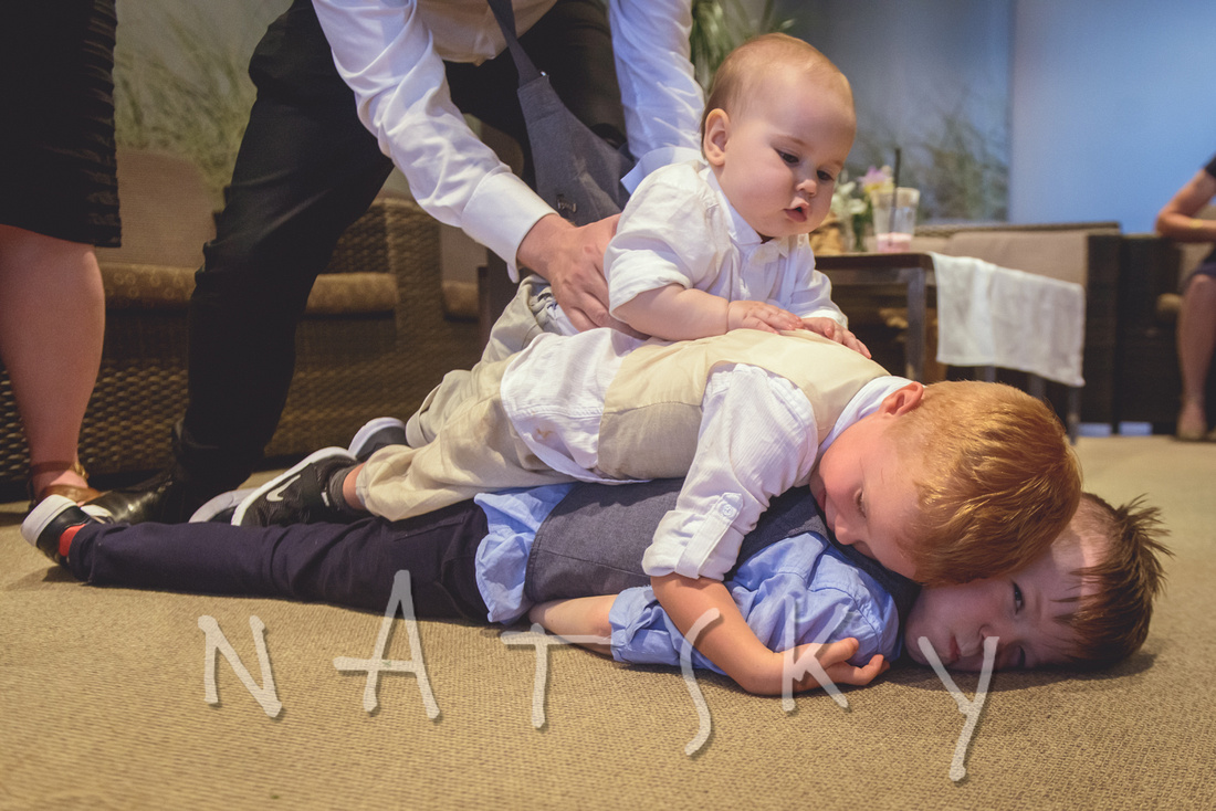 LENNOX HEAD WEDDING PHOTOGRAPHER031