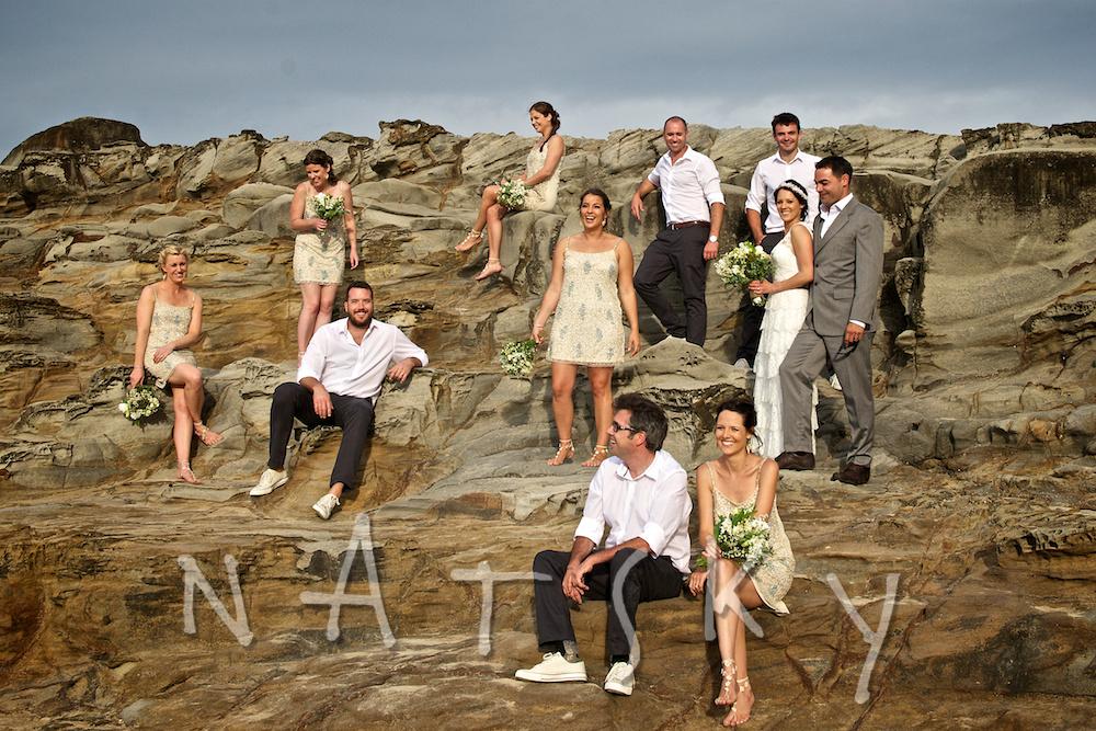 yamba wedding photographer  018