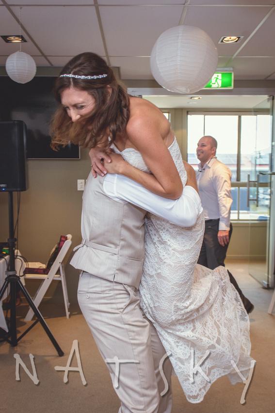 LENNOX HEAD WEDDING PHOTOGRAPHER030
