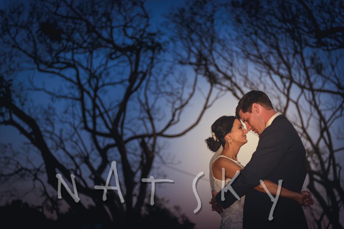 NORTHERN RIVERS WEDDING PHOTOGRAPHER 031