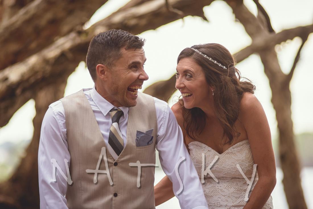 LENNOX HEAD WEDDING PHOTOGRAPHER028