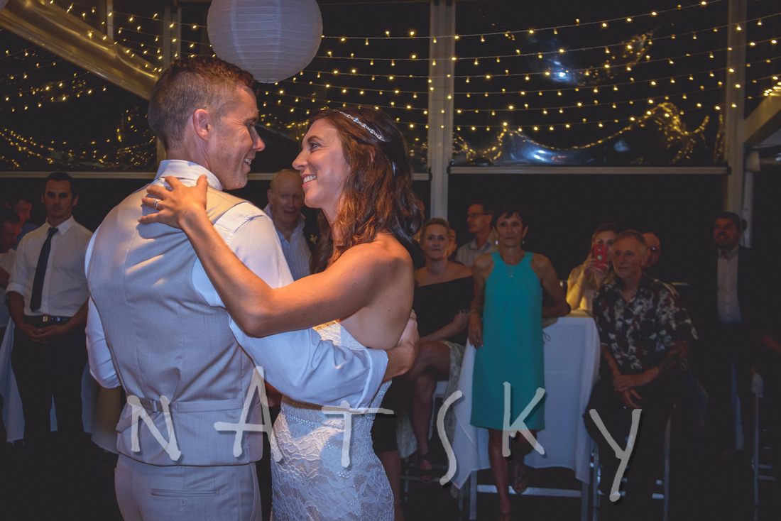 LENNOX HEAD WEDDING PHOTOGRAPHER034