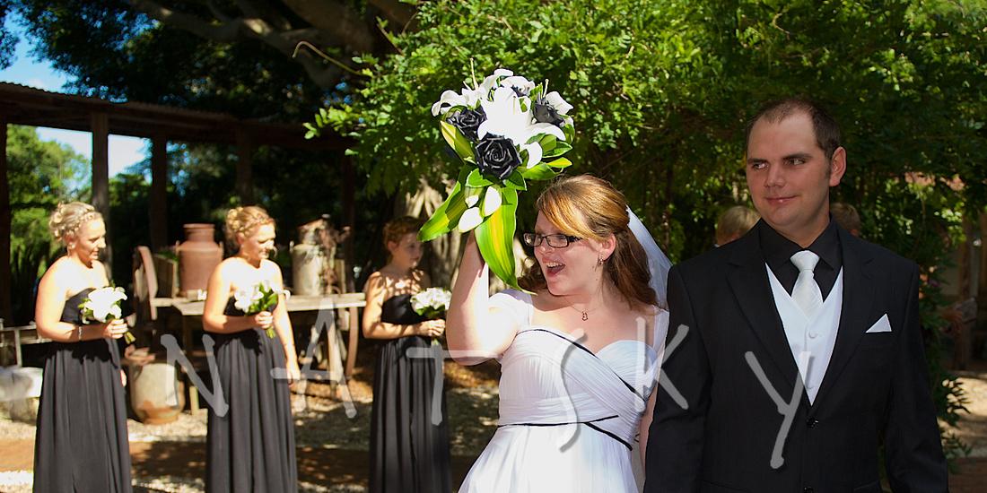wollongbar wedding photographer