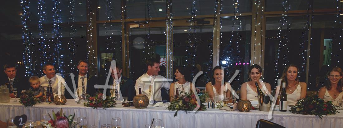NORTHERN RIVERS WEDDING PHOTOGRAPHER 040