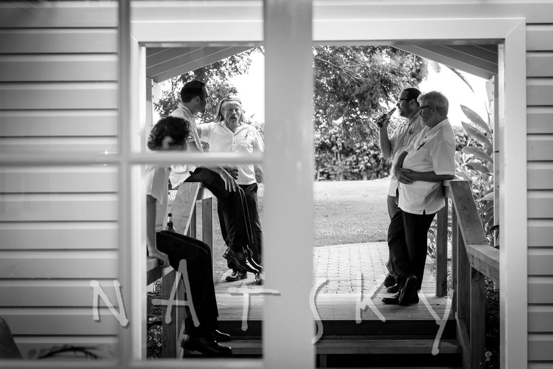 FEDERAL WEDDING PHOTOGRAPHER 019