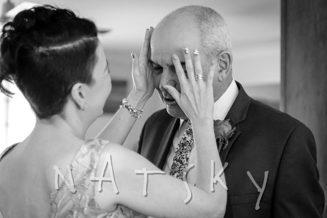 LISMORE WEDDING 009