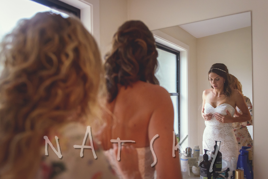 LENNOX HEAD WEDDING PHOTOGRAPHER005