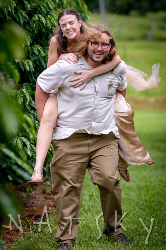 FEDERAL WEDDING PHOTOGRAPHER 023