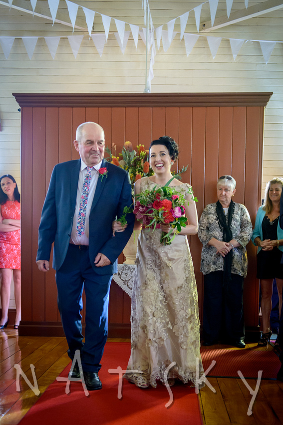 LISMORE WEDDING 015