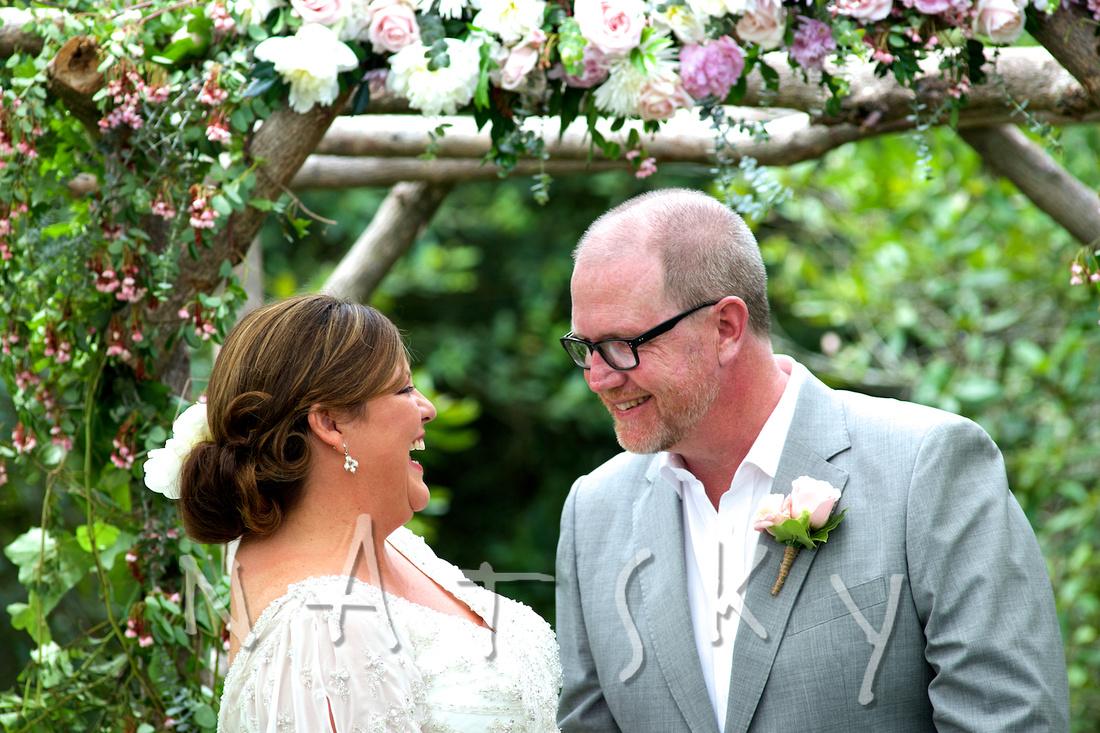 NORTHERN RIVERS WEDDING PHOTOGRAHER