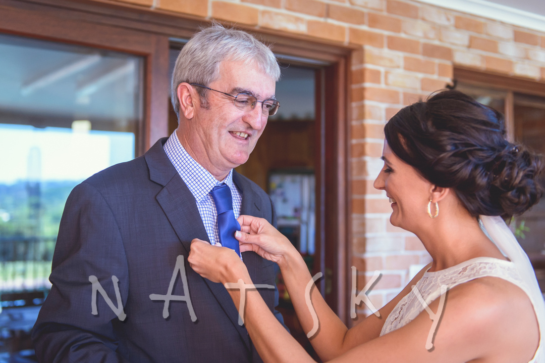 NORTHERN RIVERS WEDDING PHOTOGRAPHER 010