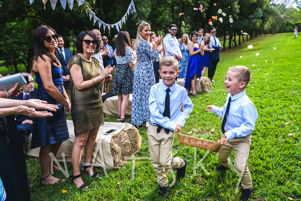 lismore wedding photographer